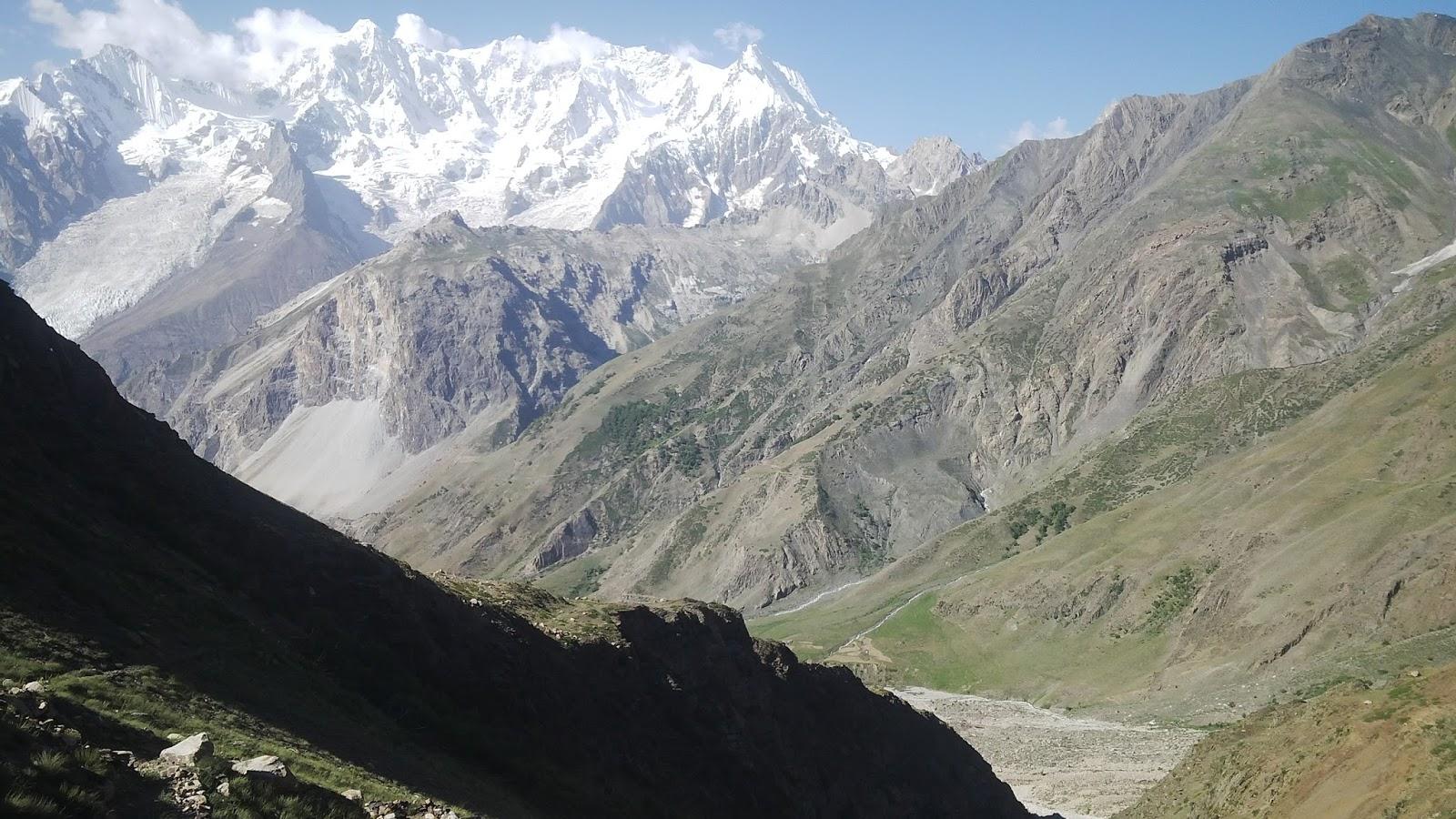 zagaro-an-trekking